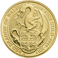 2017-1-oz-british-gold-queens-beast-dragon-coin-rev