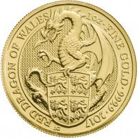 2017-1-oz-british-gold-queens-beast-dragon-coin-rev