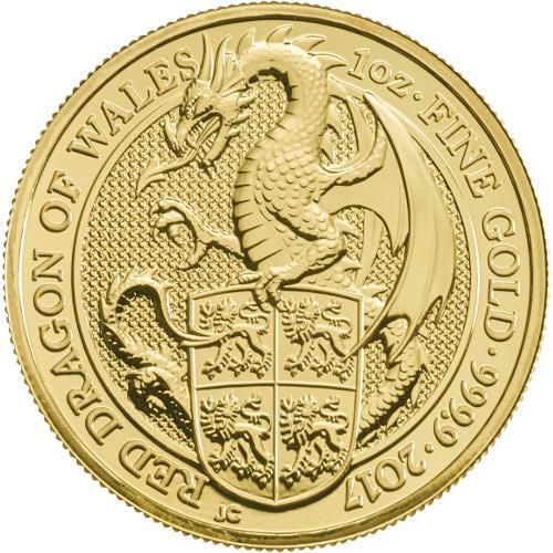 buy british dragon winstrol 50mg