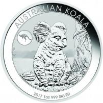 2017-1-oz-kangaroo-privy-australian-silver-koala-coin-rev