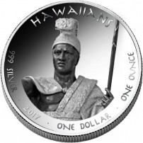 2017-1-oz-proof-hawaii-hawaiian-monk-seal-silver-coin-obv