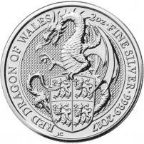2017-2-oz-british-silver-queens-beast-dragon-coin-rev