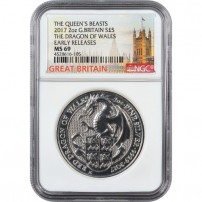 2017-2-oz-british-silver-queens-beast-dragon-ngc-ms69-er