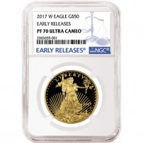 2017-w-1-oz-proof-american-gold-eagle-coin-ngc-pf70-ucam-er