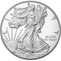 2017-w-1-oz-proof-american-silver-eagle-obv