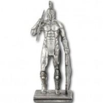 4-oz-antique-finish-frank-frazetta-atlantis-silver-statue-1