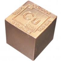 5-oz-copper-bullion-cube-top