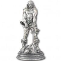 6-oz-antique-finish-frank-frazetta-barbarian-silver-statue-1