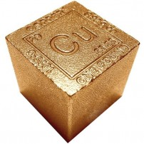 1-lb-copper-bullion-cube