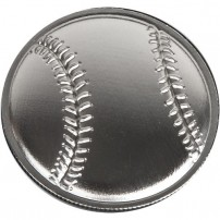 1-oz-monarch-domed-baseball-silver-round-obv
