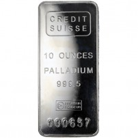 10-oz-Credit-Suisse-Palladium-Bar