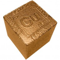 10-oz-copper-bullion-cube