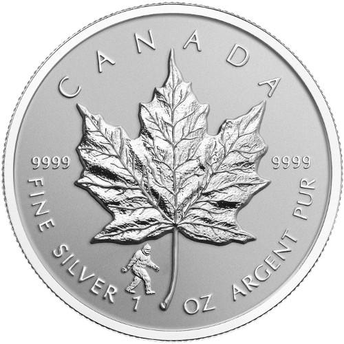 2016-1-oz-big-foot-privy-maple-leaf-reverse-proof-rev
