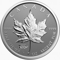 2016-1-oz-tank-privy-maple-leaf-reverse-proof-rev