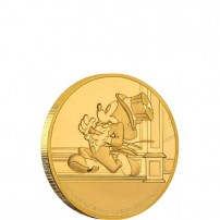 2017-1-4-oz-niue-mickey-mouse-mickeys-delayed-date-series-gold-proof-coin-rev-feat
