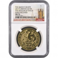 2017-1-oz-british-gold-queens-beast-dragon-coin-ngc-ms70-er-obv