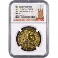 2017-1-oz-british-gold-queen's-beast-dragon-coin-ngc-ms70-obv