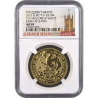 2017-1-oz-british-gold-queens-beast-dragon-ngc-ms69-er-obv