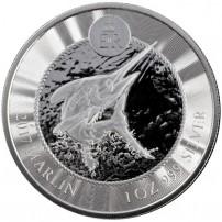 2017-1-oz-cayman-islands-marlin-silver-coin-rev