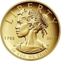 2017-1-oz-gold-american-liberty-obv