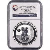 2017-1-oz-kangaroo-privy-australian-silver-koala-coin-ms69-er-obv