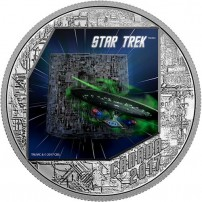 2017-1-oz-proof-canadian-silver-star-trek-the-borg-coin-rev
