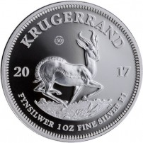 2017-1-oz-proof-south-african-silver-krugerrand-coin-rev