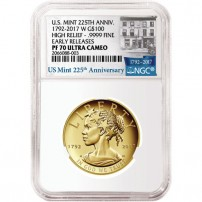 2017-w-1-oz-proof-american-gold-225-anniv-liberty-coin-ngc-pf70-er-obv