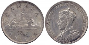 When were silver coins discontinued - image 3