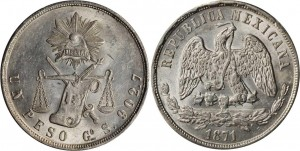 When were silver coins discontinued - image 5