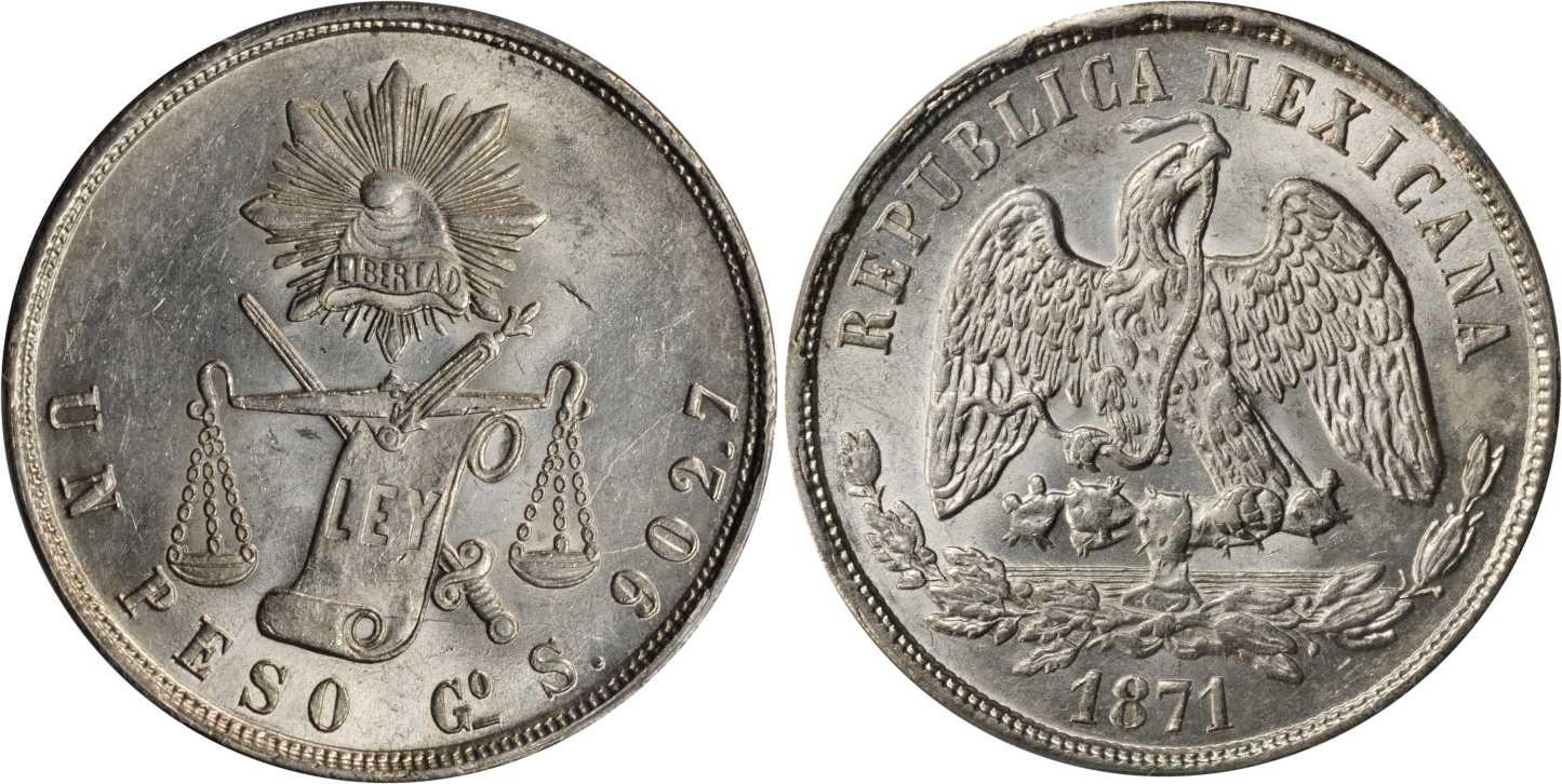 When Were Silver Coins Discontinued