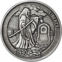 antique-graveyard-shift-silver-round-obv