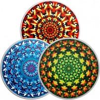 kaleidoscope-set