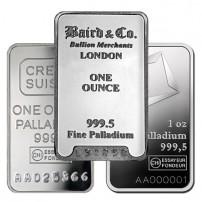 palladium-collage1