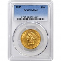 pre-33-10-liberty-gold-eagle-ms61-vy-obv