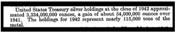 who owned the most bullion - image 5