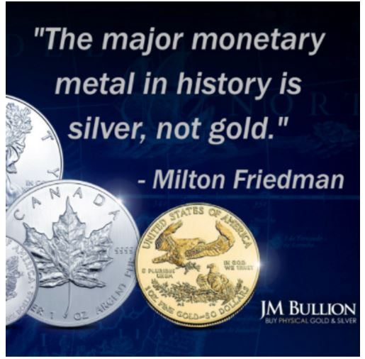 who owns the most silver bullion today - image 6