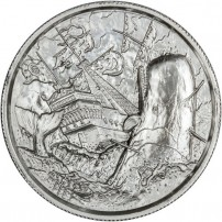 2-oz-elemetal-white-whale-ultra-high-relief-silver-round-obv