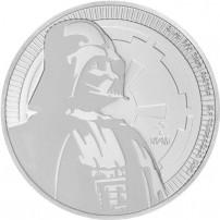 2017-1-oz-niue-silver-star-wars-darth-vader-coin-rev
