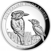 2017-1-oz-proof-australian-silver-kookaburra-coin-hr-rev