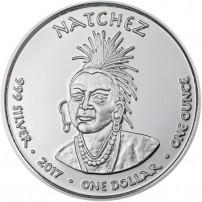 2017-1-oz-proof-louisiana-natchez-black-bear-silver-coin-obv