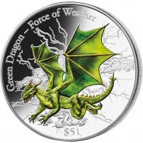 2017-3-oz-colorized-fiji-green-dragon-silver-coin-rev