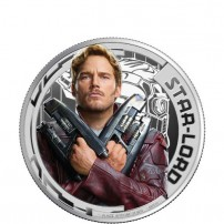 2017-proof-cook-islands-guardians-of-the-galaxy-silver-5-coin-set-starlord-feat