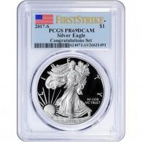 2017(s)-1-oz-proof-american-silver-eagle-pcgs-pr69-dcam-fs-obv