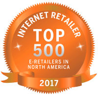 internet-retailer-200
