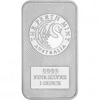 1-oz-australian-silver-kangaroo-minted-bar-obv
