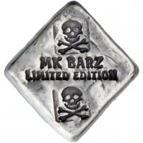 2-oz-mk-barz-hand-poured-diamond-skull-silver-bar