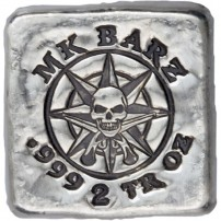 2-oz-mk-barz-hand-poured-map-skull-silver-square