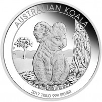 2017-1-kilo-proof-australian-silver-koala-coin-NEW