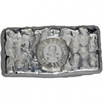 3-oz-mk-barz-hand-poured-rugged-high-shine-logo-silver-bar